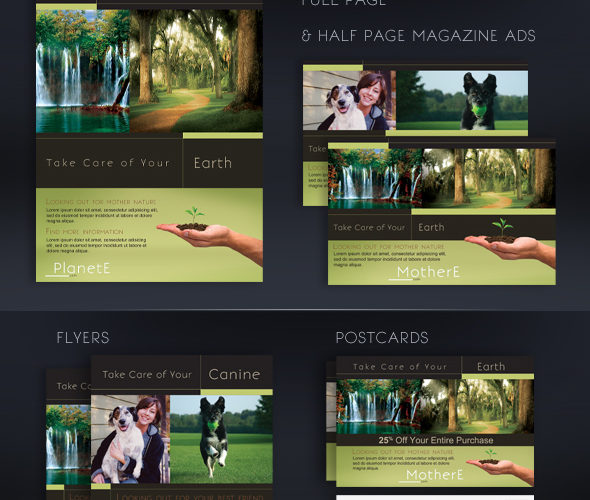 cq_product_print_marketing2