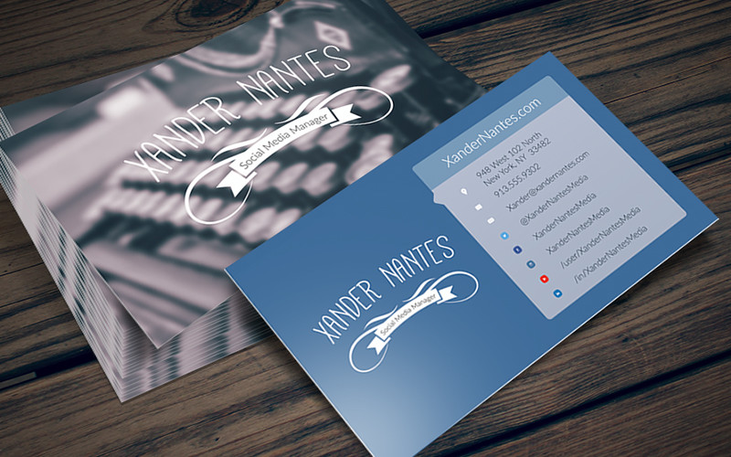 Social box social media business card photoshop template cursive q social media business card photoshop template socialboxsocialmediabusinesscardpreview2 socialboxsocialmediabusinesscardpreview3 flashek Image collections