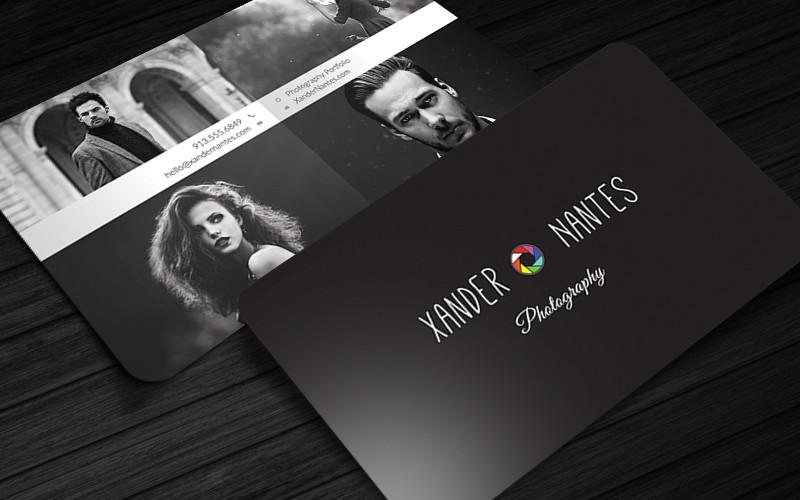 PhotographerBusinessCard_v3_QuadPix_preview2