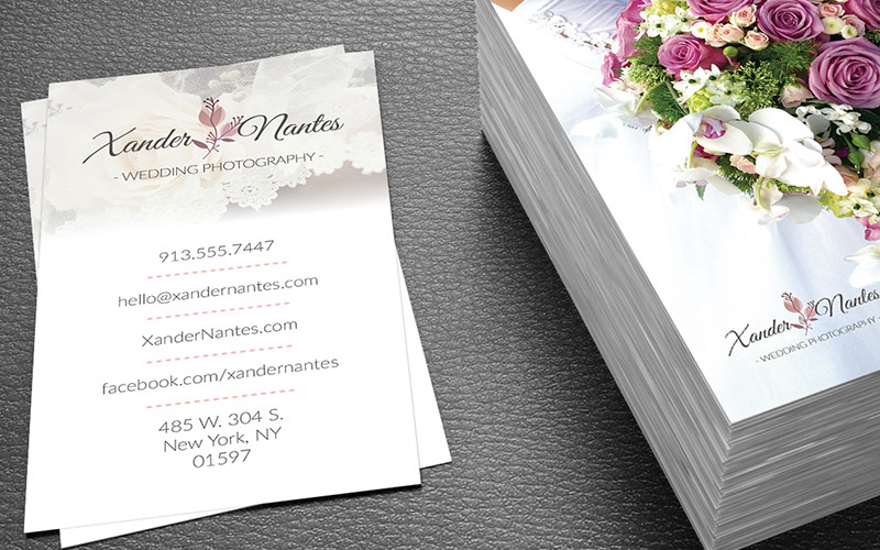WeddingPhotographer_BusinessCard_preview4