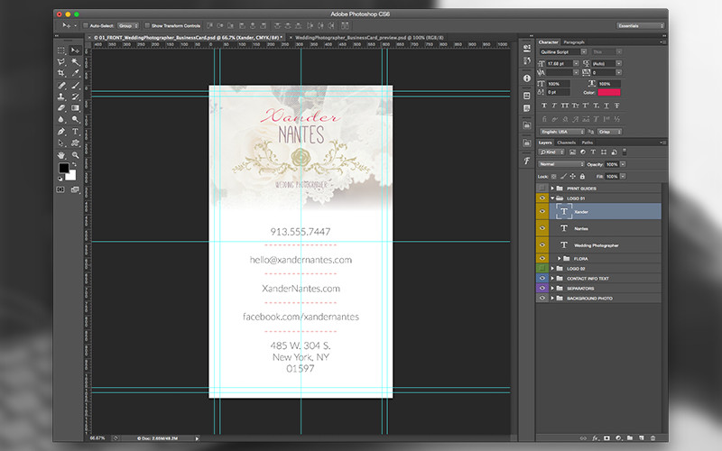 WeddingPhotographer_BusinessCard_preview5