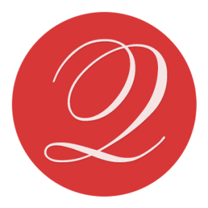 cq_commerce_logo_v4_small