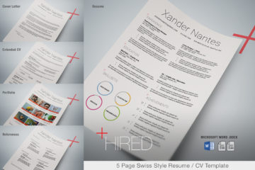 Hired_Resume_Word_Preview1