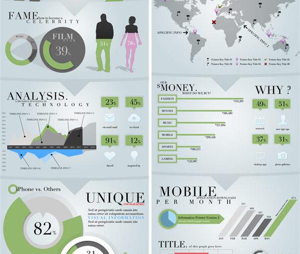 large_microlancer_infographic_sample3-1390961686