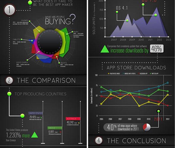 large_microlancer_infographic_sample4-1390961776