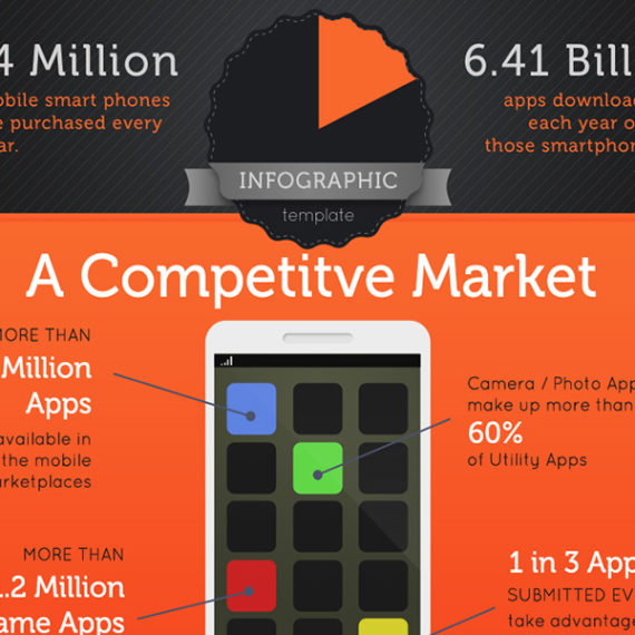 cq_product_infographic_v9_preview1