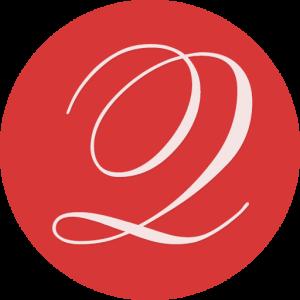 CursiveQ.com Logo
