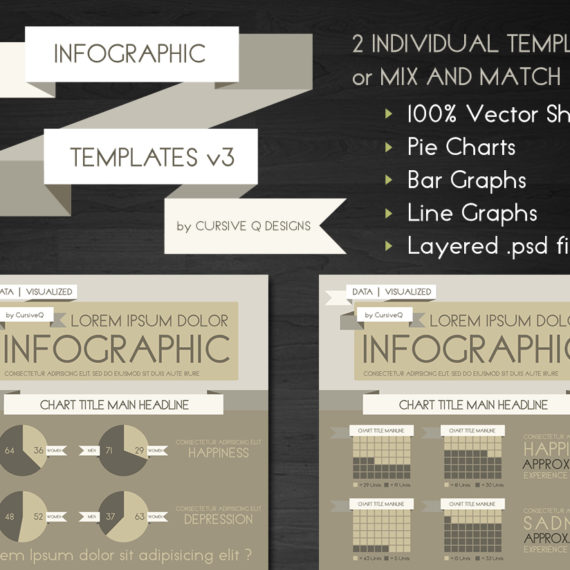 cq_product_infographic_v3a