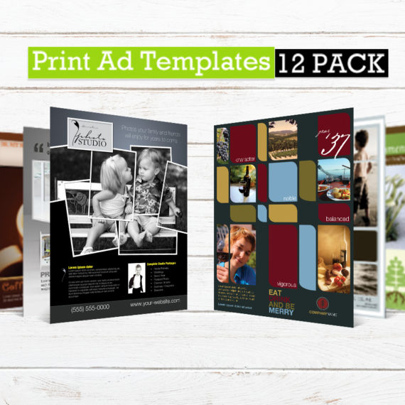 cq_product_print_ad_12pack1a