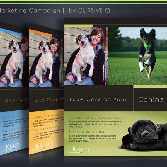 cq_product_print_marketing1a
